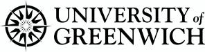 Gestion du tourisme (Hons), University of Greenwich, Royaume-Uni