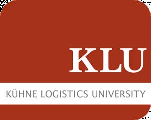 Administration des affaires, Université logistique de Kühne (KLU), Allemagne