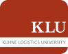 Université logistique de Kühne (KLU)