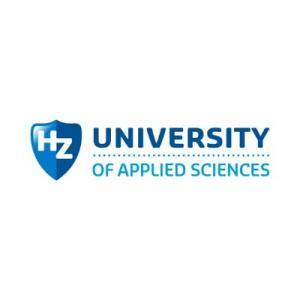 Gestion de l'eau, HZ Université des sciences appliquées, Pays-bas