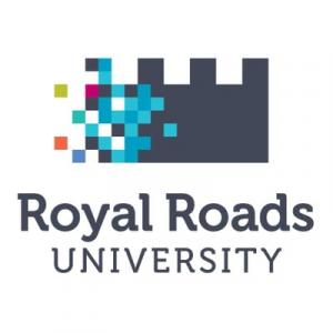 Études de justice, Université Royal Roads, Canada