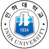 Frais de scolarité complets Global Vision à l'Université Inha, Corée du Sud