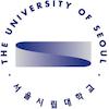 Bourses internationales de premier cycle à l'Université de Séoul, Corée du Sud