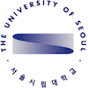 Bourses de l'Université de Séoul