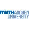 Bourse de l'Académie internationale RWTH pour les étudiants turcs en Allemagne