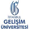 Bourses Gelisim Üniversitesi d'Istanbul