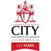 City, University of London Grants