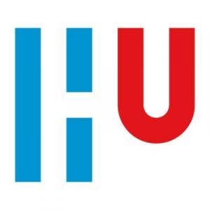 Entreprise créative, HU Université des sciences appliquées d'Utrecht, Pays-bas
