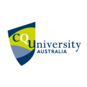 Santé alliée, CQUniversity Australie, Australie