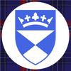 Bourses d'études du Collège Dundee pour étudiants internationaux, Royaume-Uni