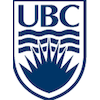 The University of British Columbia Grants