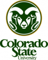 Université d'État du Colorado