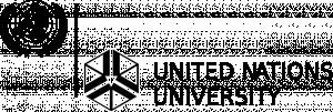 جامعة الأمم المتحدة