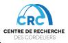 Centre de recherche des Cordeliers (CRC)