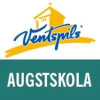 Gestion de démarrage, Université des sciences appliquées de Ventspils