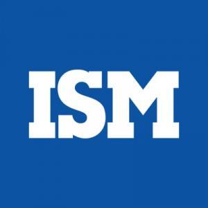 Gestion, ISM Université de gestion et d'économie, Lituanie