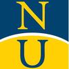 Bourses présidentielles internationales à l'Université Neumann, États-Unis