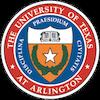 L'Université du Texas à Arlington Grants
