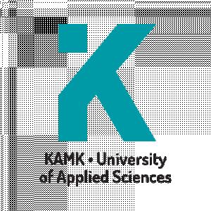 Tourisme, Université des sciences appliquées de Kajaani, Finlande