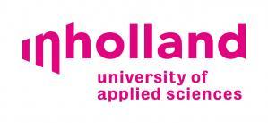 Affaires créatives internationales, Université des sciences appliquées d'Inholland, Pays-bas