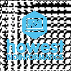 Baccalauréat avancé en bioinformatique, Université des sciences appliquées de Howest, Belgique