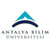 Bourse entièrement financée par l'Université d'Antalya, Turquie
