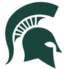 Bourses de l'Université d'État du Michigan