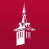 Bourses présidentielles internationales au North Central College, États-Unis