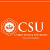 Bourses de l'Université des sciences de Chypre