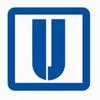 Bourses de l'Université internationale du Japon