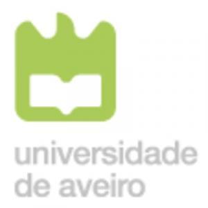 Systèmes énergétiques et changement climatique, Université d'Aveiro, Portugal