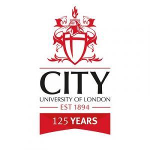 Trading mathématique et finance, City, Université de Londres - Cass Business School, Royaume-Uni
