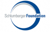 Schlumberger Foundation