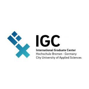 Double Diplôme International - Management dans les Economies Emergentes
