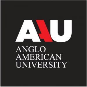 Computer Science, Anglo-American University (AAU), Prague, Czech Republic