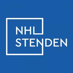 Informatique, Université des sciences appliquées NHL Stenden, Pays-bas