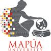 Bourses de l'Université de Mapúa
