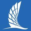 Bourses d'excellence internationale du président à la Texas A&M University, États-Unis