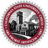 Université d'État de Californie, bourses Chico