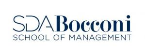 Master en administration des affaires, École de gestion SDA Bocconi, Italie