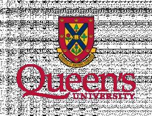 Leadership en matière de ressources terrestres et énergétiques (MEERL), Queen's University, Canada