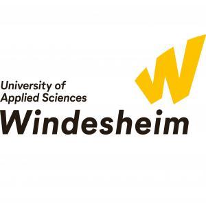 Commerce international, Université des sciences appliquées de Windesheim, Pays-bas
