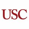 Bourses de l'Université de Californie du Sud