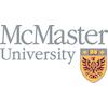 Bourses internationales de recherche ciblée à l'Université McMaster, Canada