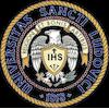 Bourses régionales de premier cycle INTO SLU à l'Université de Saint Louis, États-Unis