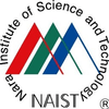Bourses internationales NAIST, Japon