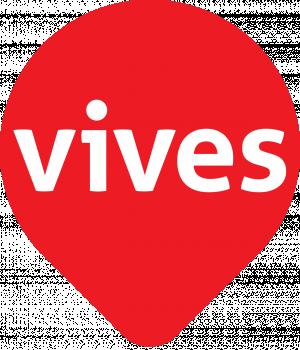Gestion d'entreprise, VIVES Université des Sciences Appliquées, Belgique