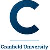 Bourses de l'Université de Cranfield