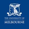 Bourses de l'Université de Melbourne
