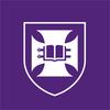 Bourse internationale de mérite onshore de l'Université du Queensland, Australie
